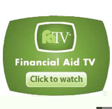 Fianancial Aid TV