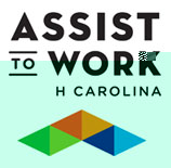 Assist to work